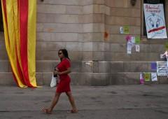 Catalogna: da Nestlè a Airbnb, tutti i gruppi colpiti dal referendum