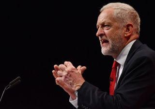 Brexit: svolta per il Labour, in un secondo referendum sosterrà il Remain