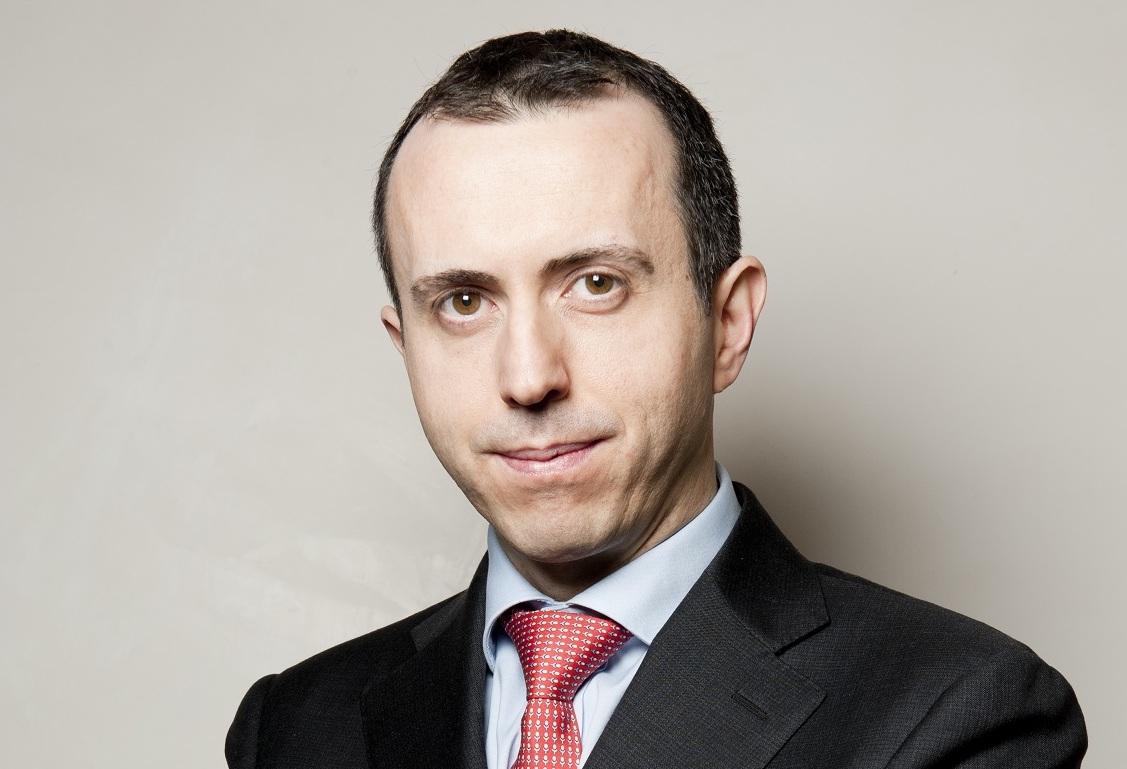 Mondiali in Russia: le previsioni su economia Bond e Borse di Matteo Ramenghi, CIO UBS WM Italia, su euro, Pil Italia e rischi politici