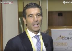 ConsulenTia 2017, i fondi obbligazionari consigliati da La Francaise