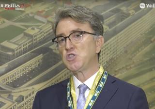 ConsulenTia 2017, M&G spiega come trovare rendimenti nei Bond