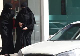 Arabia Saudita: donne potranno guidare. Mercato scettico sulle riforme