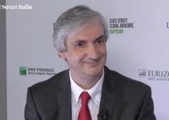 """Scarabeo con Mazziero: """"Italia non come la Grecia, ma impossibile sedersi sugli allori"""""""