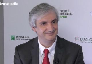 Economia italiana, ripresa c'è ma anche il debito pubblico