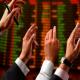Mercati: monitoraggio costante medio termine