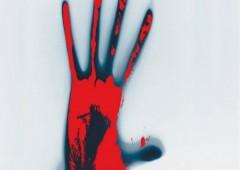 Scenario criminale: come difendersi nella Pubblica Amministrazione