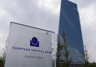 NPL & Disastri bancari:  crediti deteriorati e accorgimenti doverosi