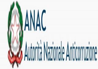 Anac & Appalti pubblici: basta affidamenti senza gara!