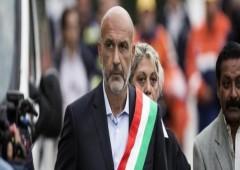 Lista Pirozzi: candidatura sismica alla Regione Lazio