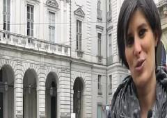 Torino, sindaca Appendino: honestà contabile