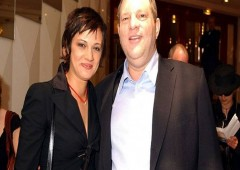 Weinstein: sesso & potere, percorsi di vita!