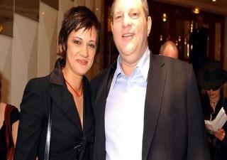 Weinstein: sesso & potere, percorsi di vita