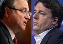 Banca d'Italia: autonomia & indipendenza, a prescindere!