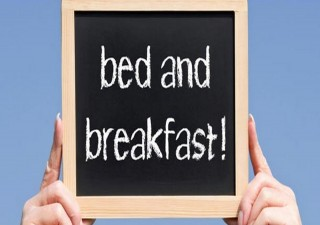 Bed & Breakfast: Regione Sicilia, assenza requisiti diventa attività d'impresa