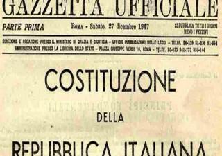 Referendum Padano: le ragioni economiche