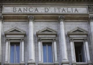 Target2: nuovo record di passività per l'Italia