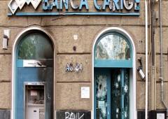 Carige e le altre: tutte le banche italiane in difficoltà