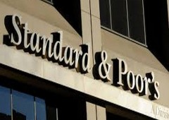 S&Poor's: Il Debito Pubblico italiano resta BBB