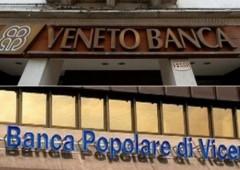 Fallimenti bancari e intervento pubblico: parliamone