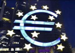 I nuovi codici applicati all'indice EuroStoxx
