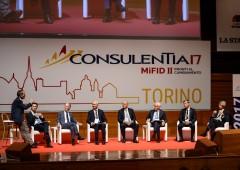 La lente europea sul mondo della consulenza