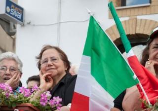 Italiani più euroscettici di tutti: 6 su 10 anti Ue