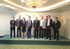 Dopo l'Estonia anche il Kazakhstan vuole la sua criptovaluta