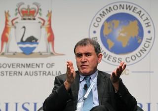 Economia globale convince anche ribassista Roubini