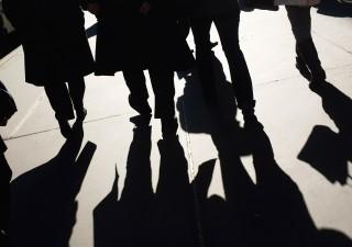 Reati commessi dai colletti bianchi: stretta non basterà