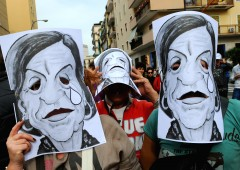 """Governo Cottarelli """"anti democratico"""", M5S: """"A Roma il 2 giugno"""""""