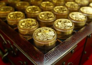 Riforma legge fallimentare: cosa c'è da sapere sulla moneta common