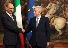Alert Italia: nel 2018 rischia nuovo shock spread