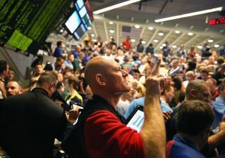 Mercati sotto scacco, alert della Cina: