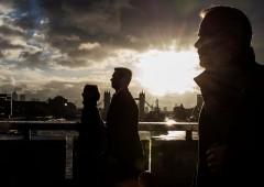 """Mifid 2, Hermes: """"possibile disastro"""" per alcune società"""