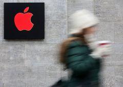 Hi-tech: boom per i titoli FAANG ma occhio ad Apple