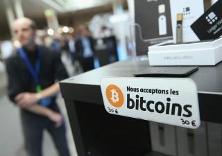 ICO, quasi un terzo degli investitori punta su Bitcoin e criptovalute