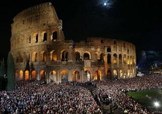 Roma nei debiti: dopo Atac anche Ater a un passo dal default
