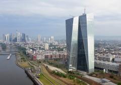 Stress test Bce: banche promosse con riserva