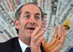 Referendum Lombardo-Veneto: indipendenza o autonomia?