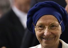 Elezioni, lista Pisapia Bonino alternativa a Renzi e sinistra