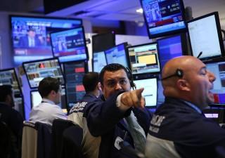 Economia, il peggio è alle spalle?