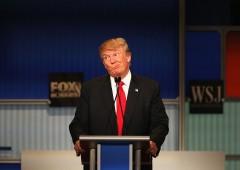 Moody's minaccia rating Usa se passa riforma fiscale Trump