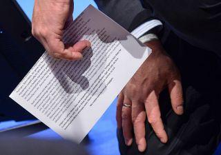 Evasione fiscale internazionale: nuovo scandalo alle Bermuda