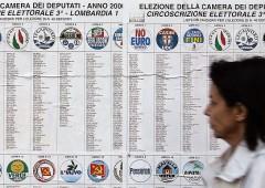 """Legge elettorale, fiducia su Rosatellum bis: """"Colpo di Stato"""""""