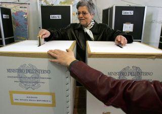 Rosatellum bis: cosa prevede la nuova legge elettorale