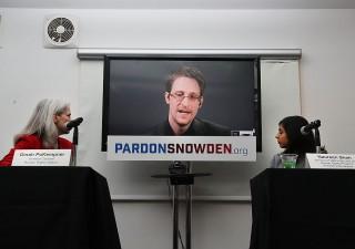 """Whistleblower: cercasi """"protezione"""" normativa"""