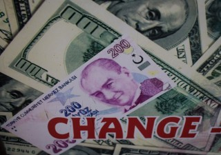 Lira turca verso il miglior recupero giornaliero in 2 anni