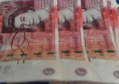 """Guerra valutaria, Pimco: """"Forex cruciale, mai visto nulla del genere"""""""