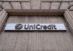 UniCredit: Marco Bizzozero responsabile del Group Wealth Management
