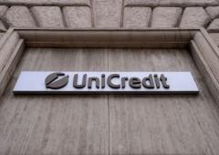 Revisione regole Ue, dubbi su 74 miliardi debito bancario junior